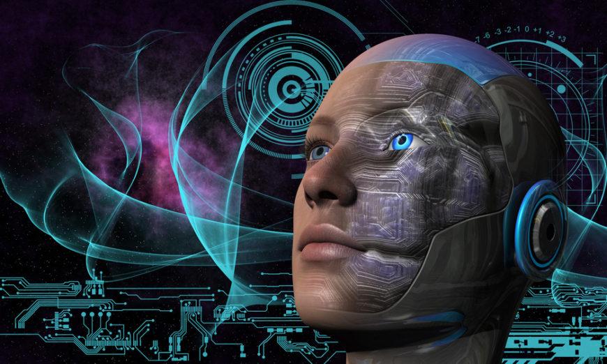 Chile AI Startup Intelligens